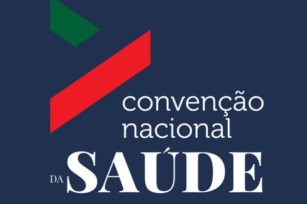 Convenção Nacional da Saúde